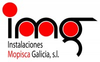Inst. Mopisca Galicia, S.L.